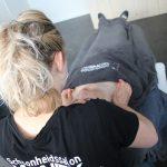 massage bij moniek